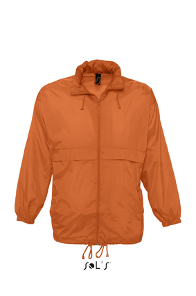 Sols Windbreaker Surf