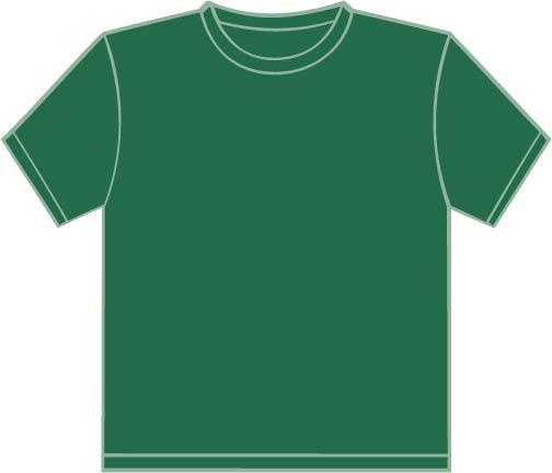 GI2000 Militairy Green