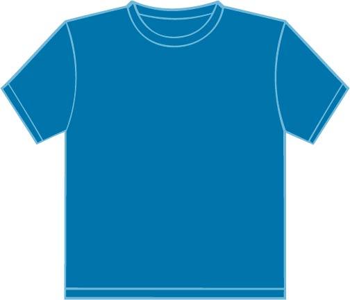 SC221 Royal Blue