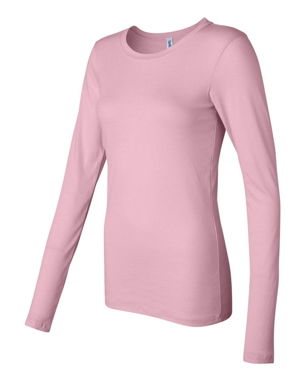 Bella 8751 Pink