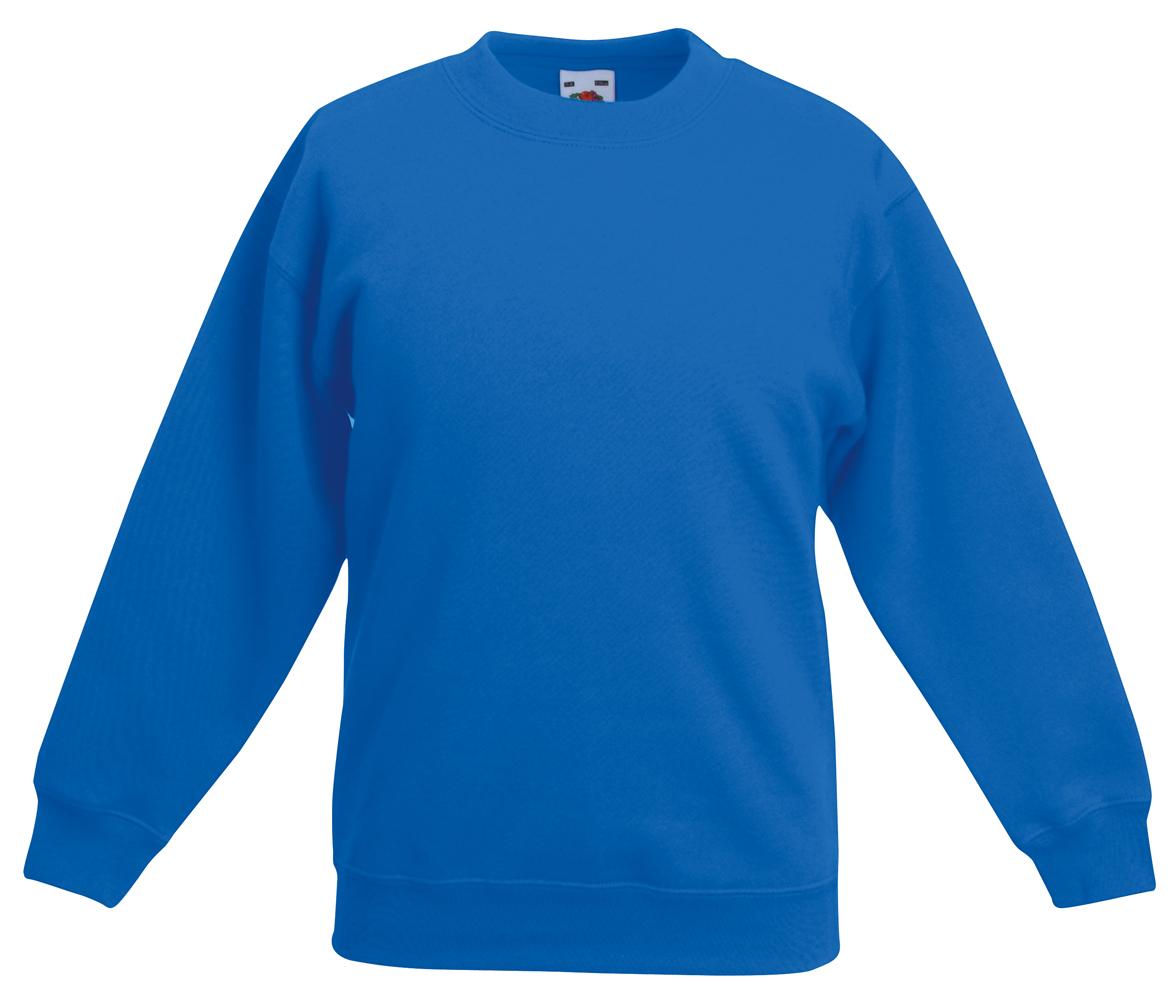 FotL 620410 Royal Blue