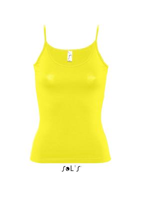 Sols Malibu Lemon