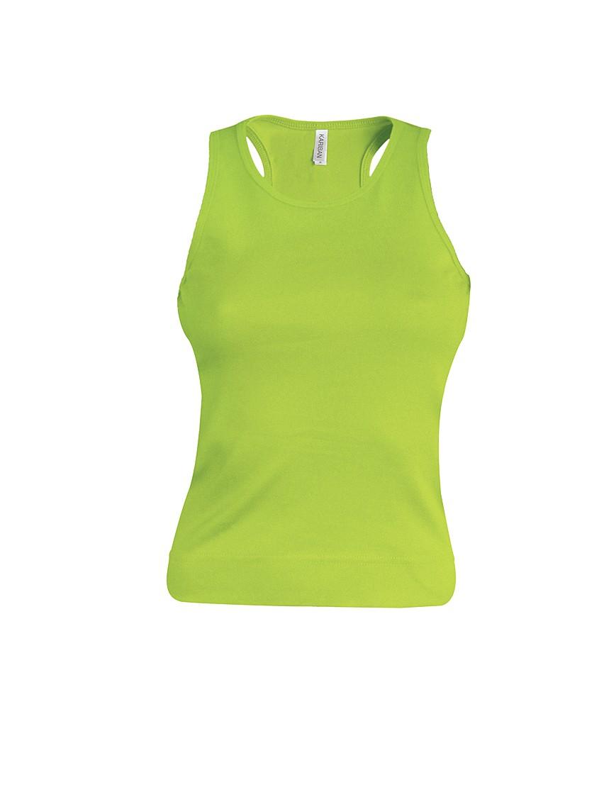 K311 Lime