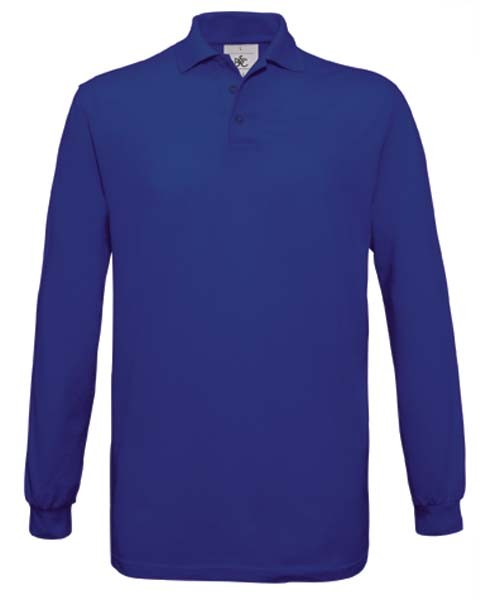 CGSAFML Royal Blue