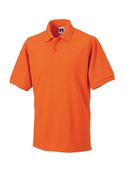 R599M Orange