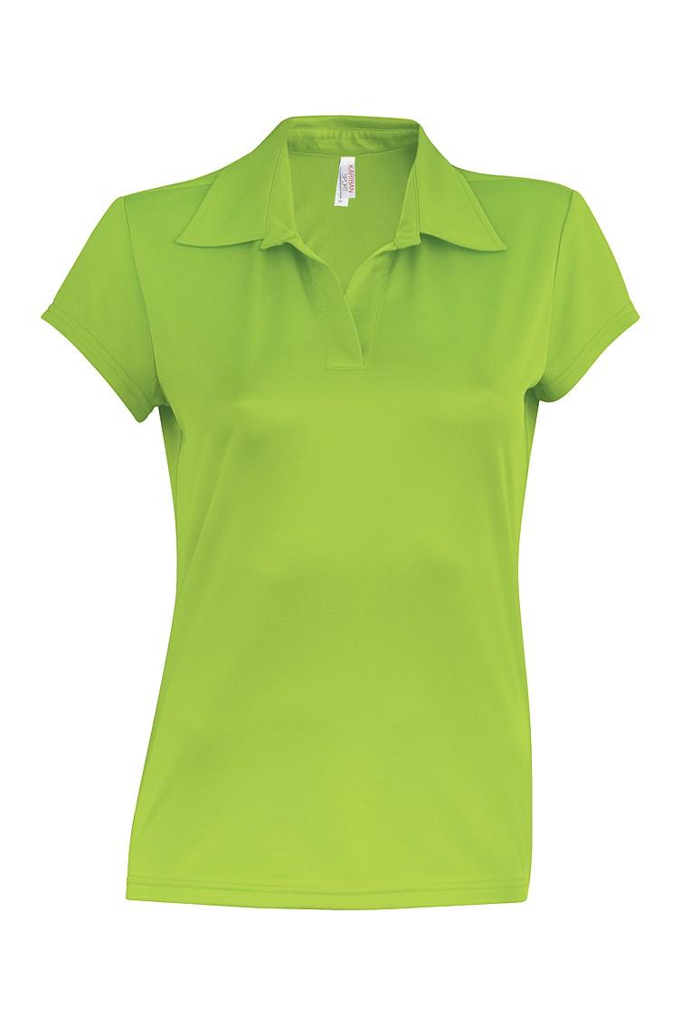 KS016 Lime