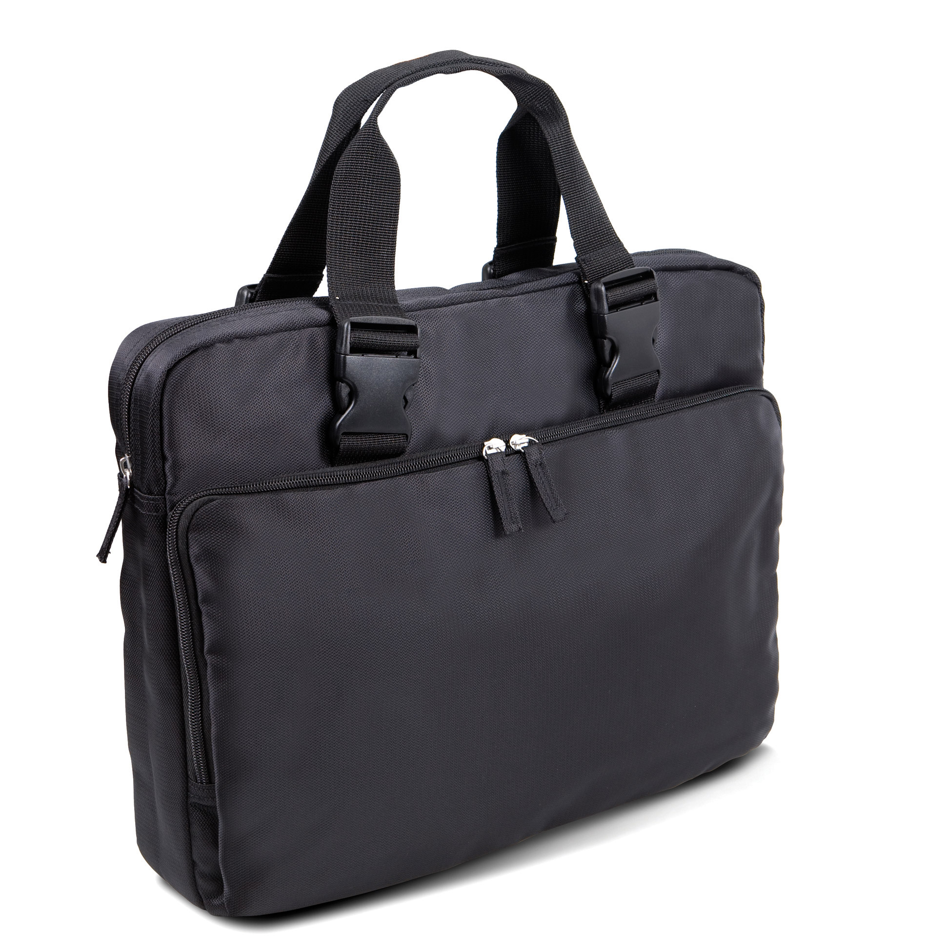 laptop/bag ki0401 zwart