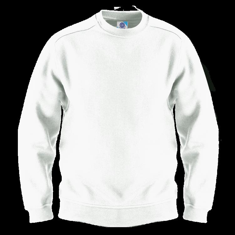Starworld SW299 White