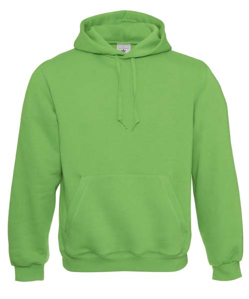 CGWU620 Real Green