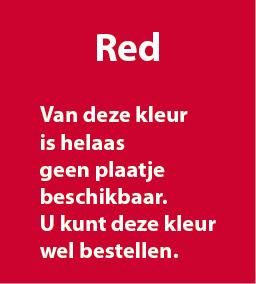 KS102 Red