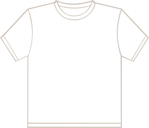 STE 2000 White