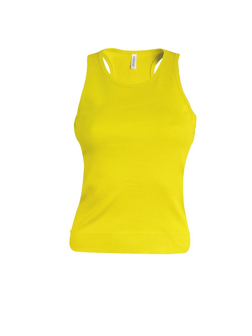 K311 True Yellow