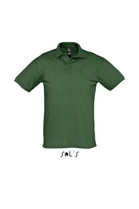 Sols Season Golf Green
