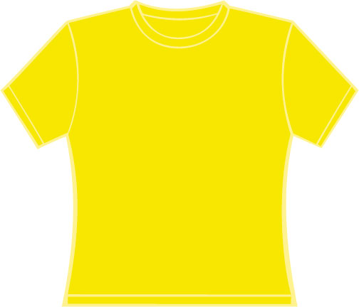 STE 2600 Yellow