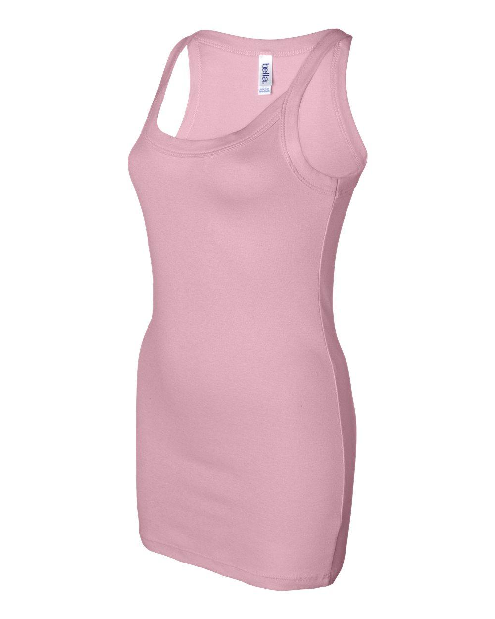 Bella 8711 Pink