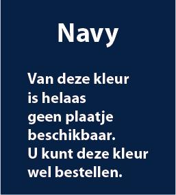 KS101 Navy