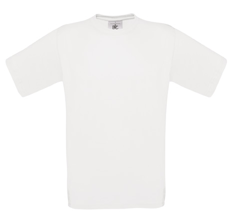 B&C Exact 150 White