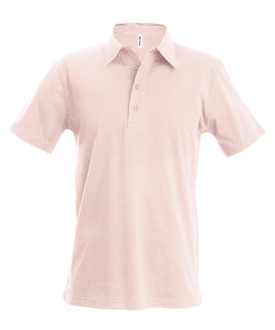 K227 Pink