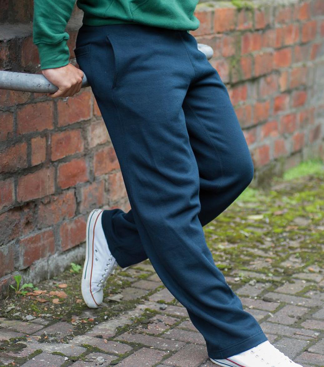 Mooie Joggingbroek Heren.Awdis Campus Heren Joggingbroek Voordelig Snel Bestellen