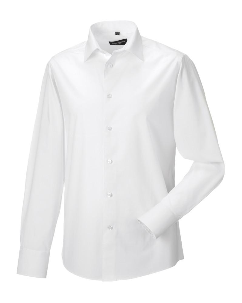 RU946M White