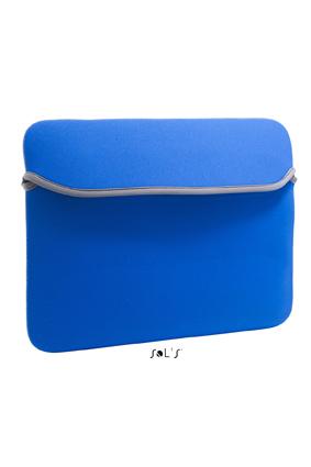 Sols Columbia 15 Royal Blue - Graphite