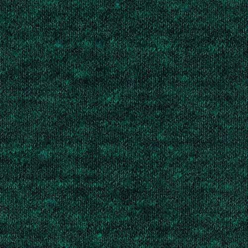 BE8435 Emerald Heather