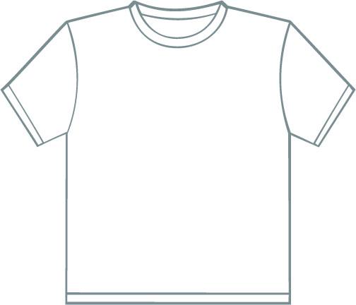 STE2100 White