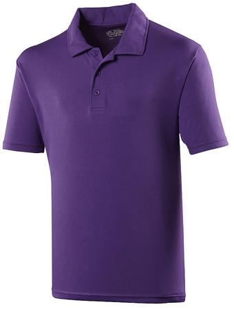 JC040 Purple