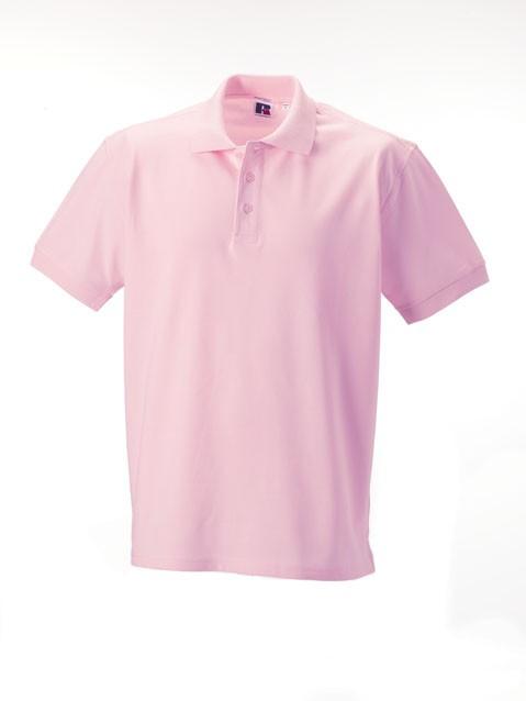 RU588M Classic Pink