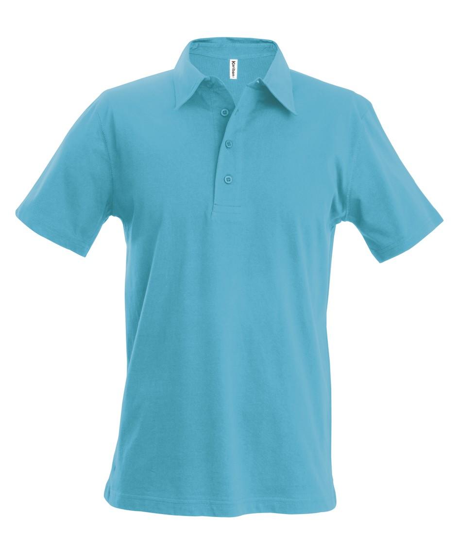 K227 Turquoise