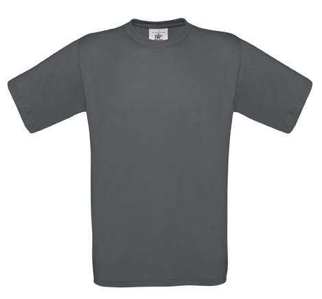 B&C Exact 150 Dark Grey
