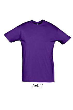 Sols Regent Dark Purple