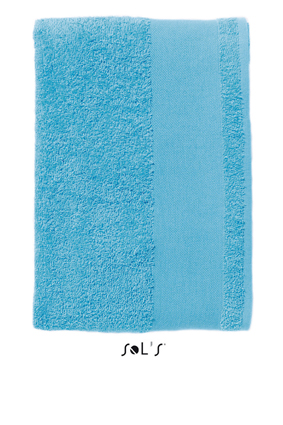 Sols Island Turquoise