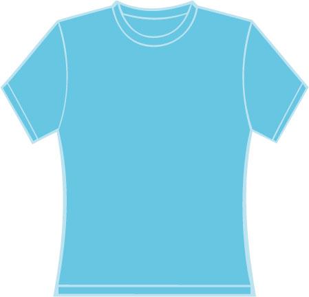 SK101 Surf Blue