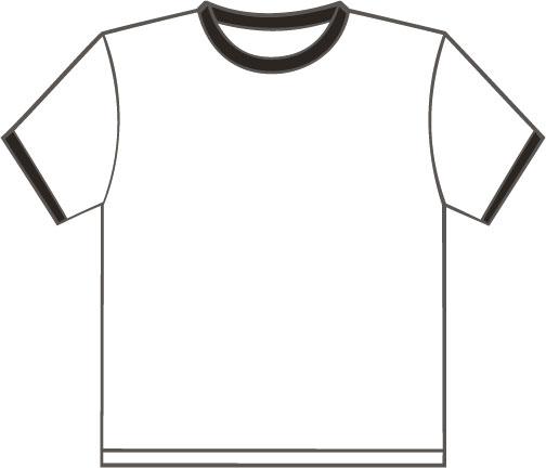 SC61168 White - Black