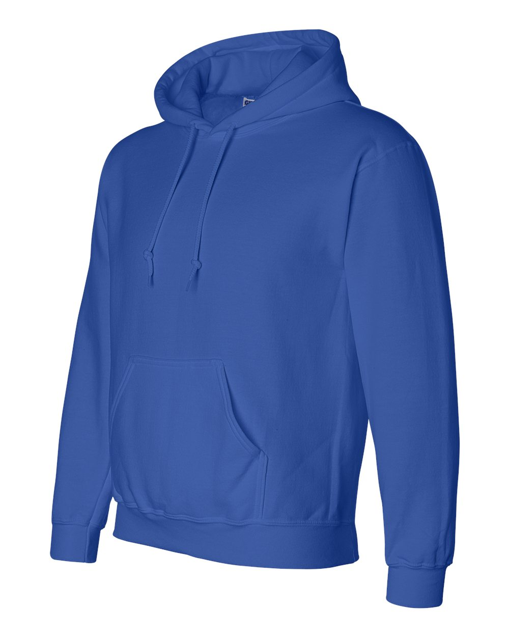 Gildan Ultra Blend Hooded sweater GIL12500 Royal Blue
