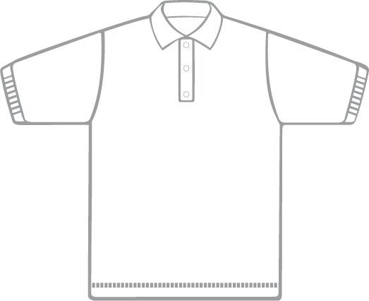 CGPUI10 White