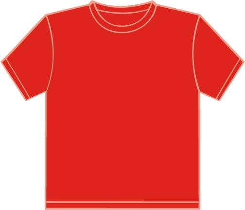 GI6400 Red