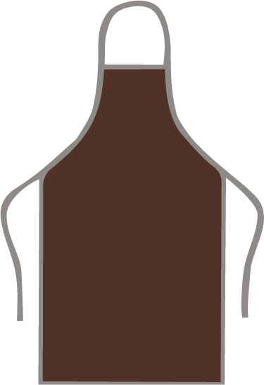 PR150 Brown