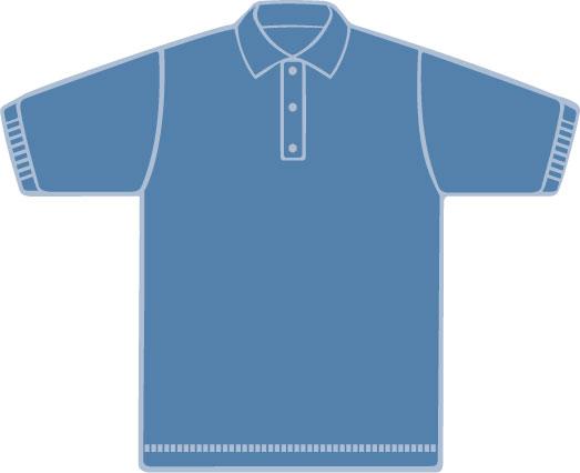 GI3800 Indigo Blue