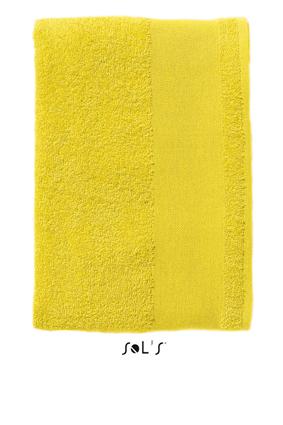 Sols Island Lemon