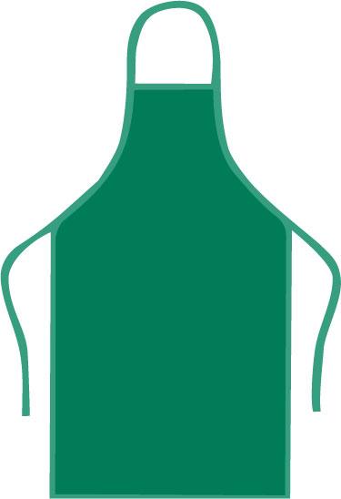PR150 Emerald