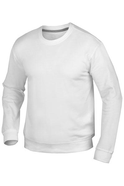 Hanes 7530 White