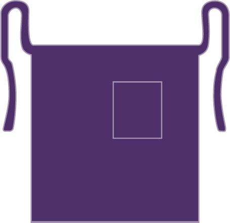 PR158 Purple