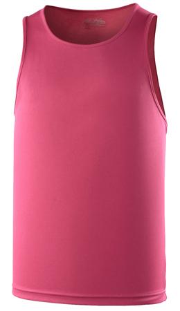 JC007 Hot Pink