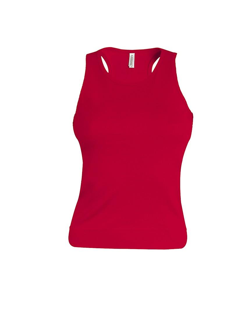 K311 Red