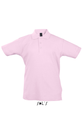 Sols Summer Kids Pink