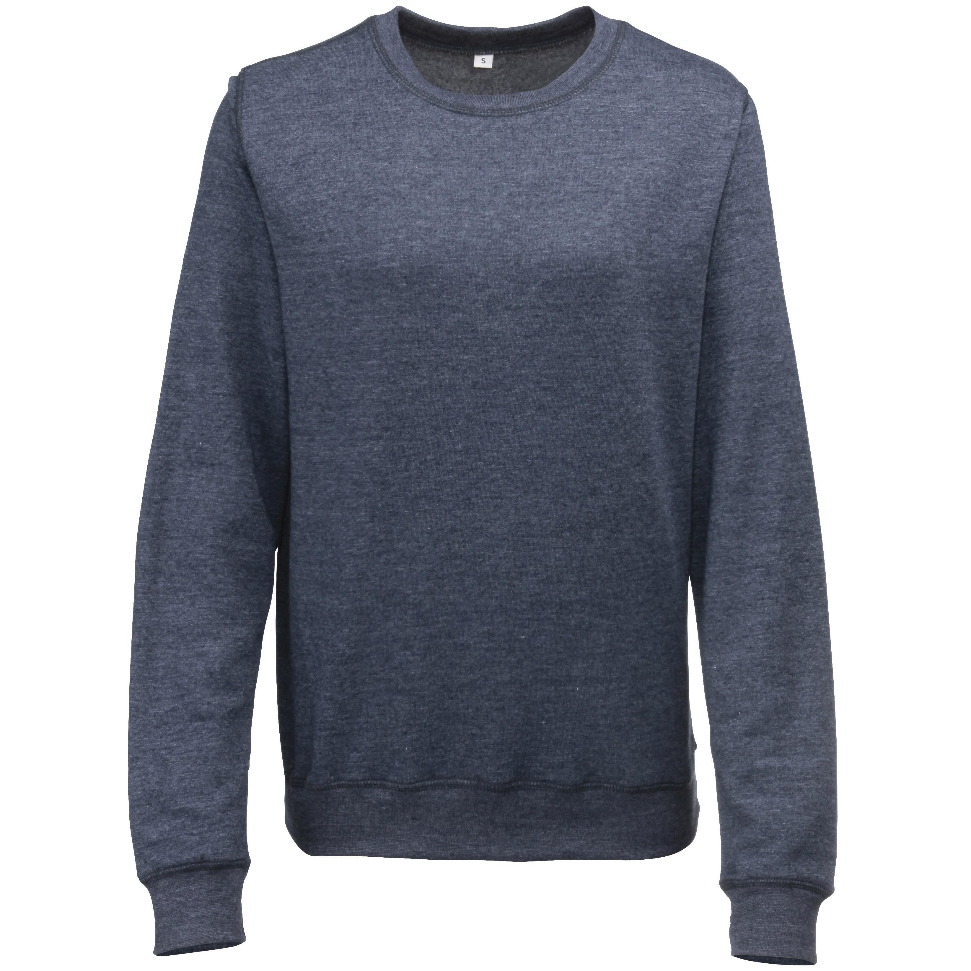 girlie sweater