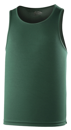 JC007 Bottle Green