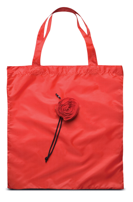 shopper ki0202 rood